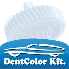 DentColor KFT. Genius szerszámok, Mogul kenőanyag, kenéstechnika, lézerblokkoló, radardetektor
