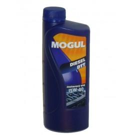 MOGUL DTT (SAE 15W-40)