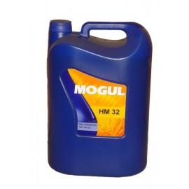 MOGUL HM 32 (ISO VG 32)