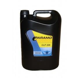PARAMO CLP 220 (ISO VG220)