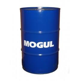 MOGUL HV 68 (ISO VG 68)