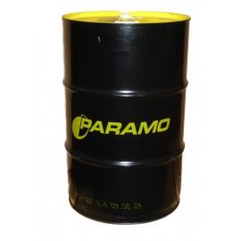 PARAMO HM 32 (ISO VG 32)