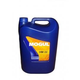 MOGUL HM 22 (ISO VG 22)