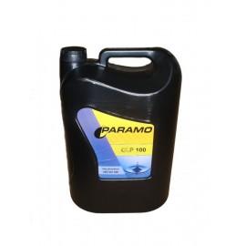 PARAMO CLP 100 (ISO VG100)
