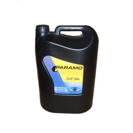 PARAMO CLP 320 (ISO VG320)