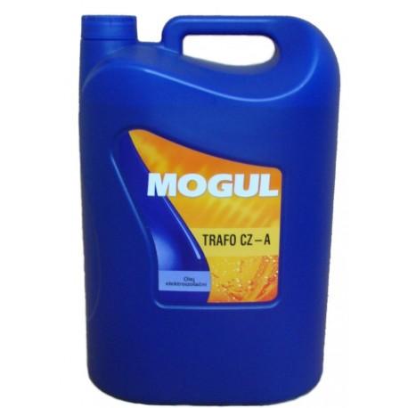 MOGUL TRAFO CZ-A Transzformátor és megszakító olaj,trafóolaj