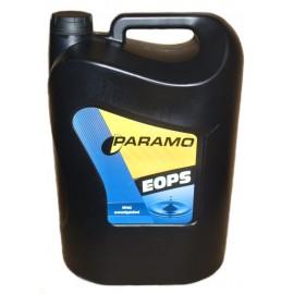 PARAMO EOPS