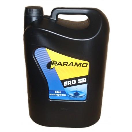 PARAMO ERO-SB