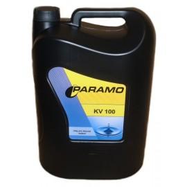 PARAMO KV 100