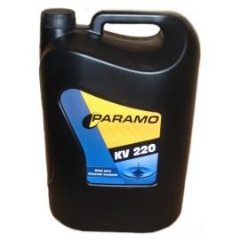 PARAMO KV 220