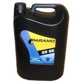 PARAMO KV 68