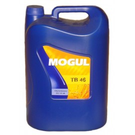 MOGUL TB 46 turbinaolaj