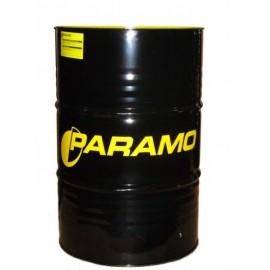 Paramo TK 150 Edző és hőközlő olaj