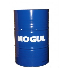 MOGUL 2T (SAE 20W-30)