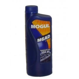 MOGUL M 6 AD (SAE 30)