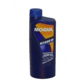 MOGUL M7 ADS III (SAE 20W-50)