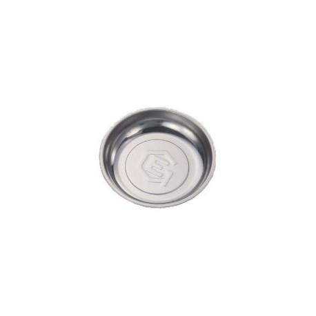 Mágneses tányér