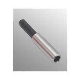 """Mágneses toldó bit adapter (1/4"""")"""