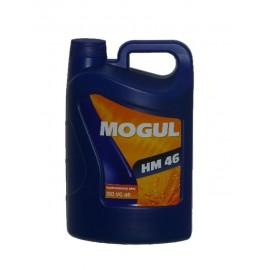 MOGUL HM 46 (ISO VG 46)