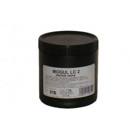 MOGUL LC2