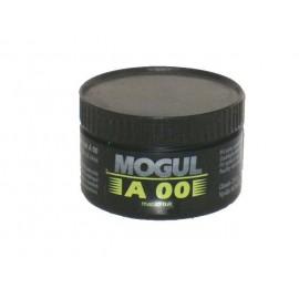 MOGUL A 00