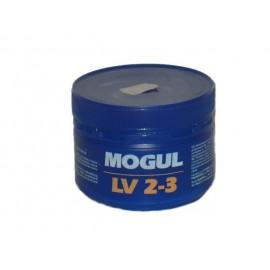 MOGUL LV 2-3
