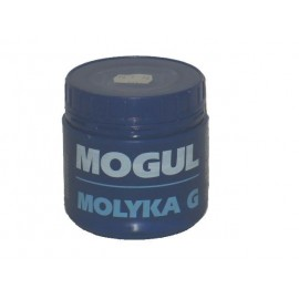 MOGUL MOLYKA G