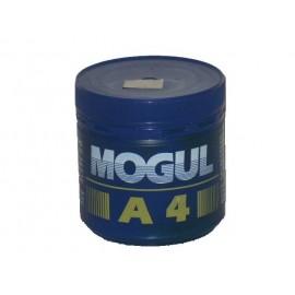 MOGUL A4