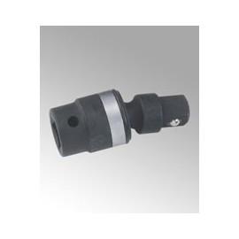 "Légkulcs adapter (csuklós, 1/2"")"