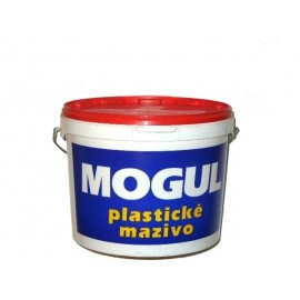 MOGUL PZO - P