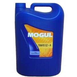 MOGUL TRAFO CZ-A Transzformátor és megszakító olaj